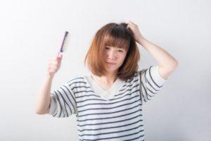 トリートメントの使用量によっては美髪から遠ざかる